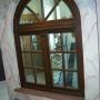 Okna-obiekty-zabytkowe-3
