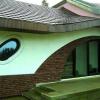 Okna-obiekty-prywatne-42