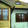 Okna-obiekty-prywatne-43