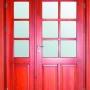 drevene-dvere5
