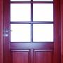 drevene-dvere6