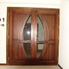 drevene-dvere1