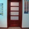 drevene-dvere2