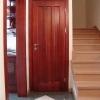 drevene-dvere3