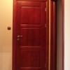 drevene-dvere4