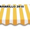 amarillo-2015