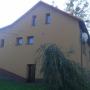 fasada-okna-2-2