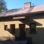 fasadaokna-2-3